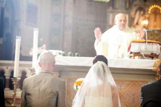 Poročna fotografija (165)
