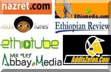 Image result for ethiopian websites