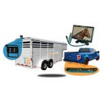 415x415-7-inch-horse-trailer-rear-view-system-with-2-cameras