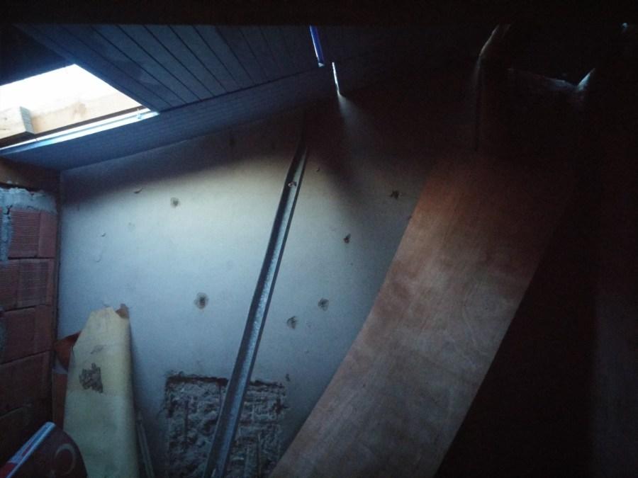 çatı-tadilatı (12)