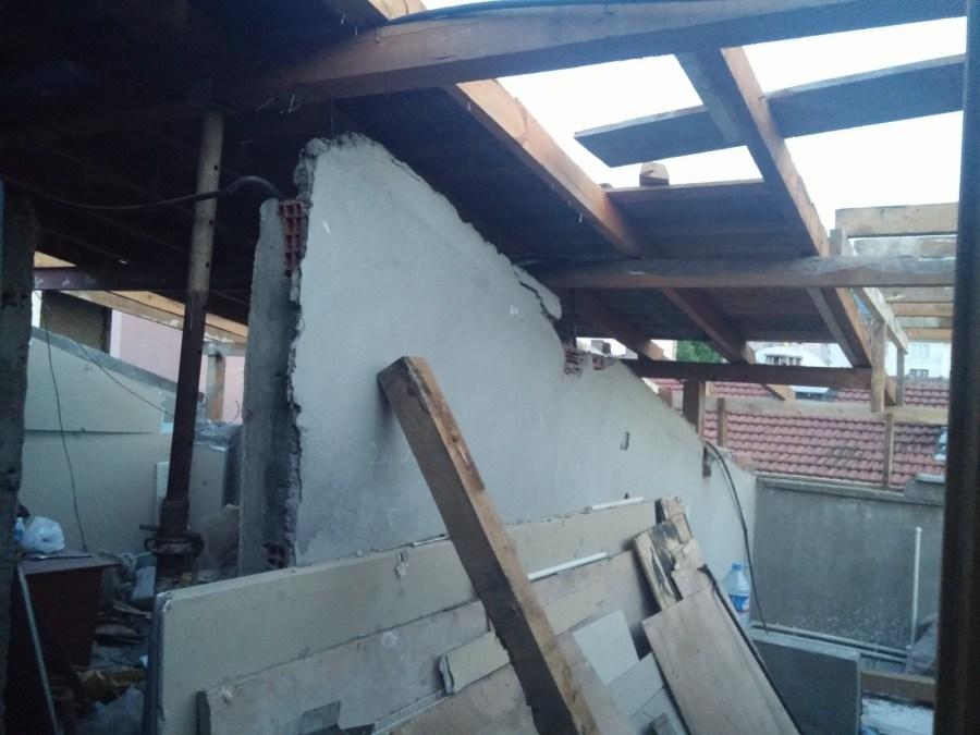 çatı-tadilatı (13)