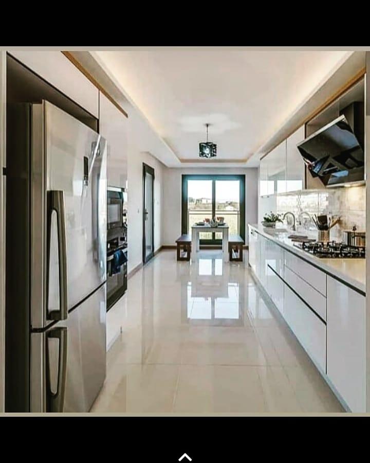 Mutfak-Tadilatı (11)