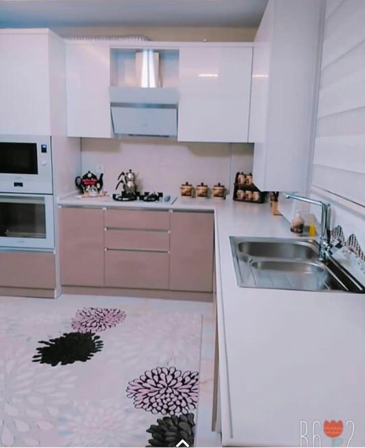 Mutfak-Tadilatı (22)