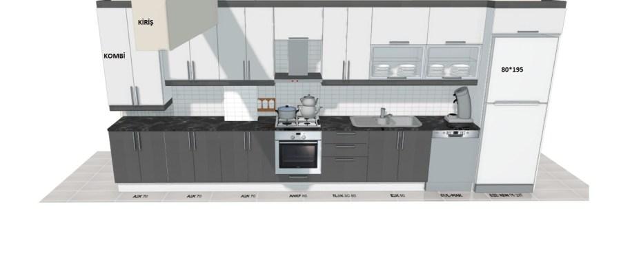 Mutfak-Tadilatı (47)