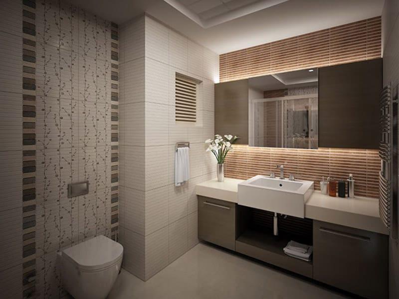 banyo-tadilatı (15)