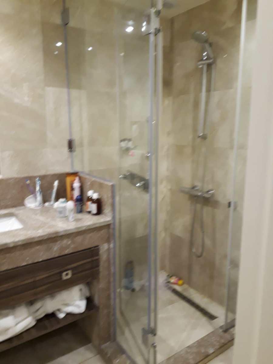 banyo-tadilatı (16)