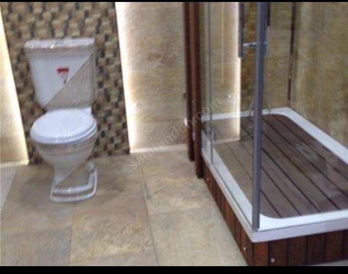 banyo-tadilatı (8)