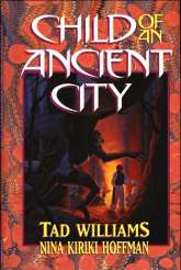 Child of an Ancient City (1992)