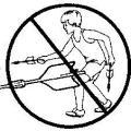 No Lawn Darts