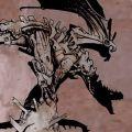 dragon-days-stuttgart-2013
