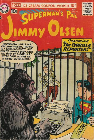 20130604-gorilla-reporter