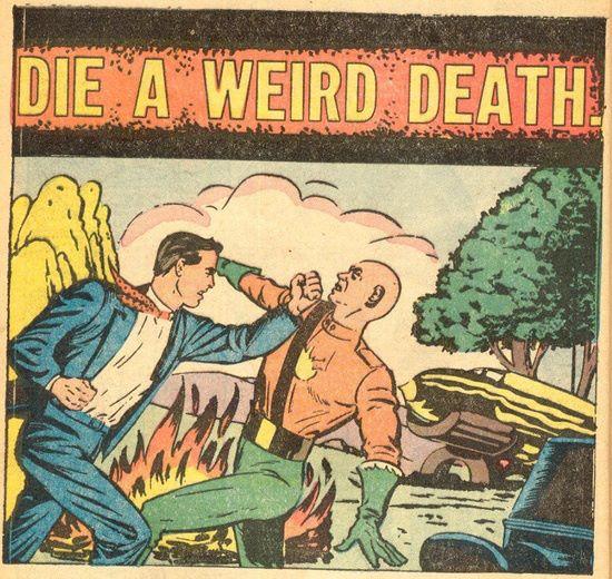 20130610-die-a-weird-death