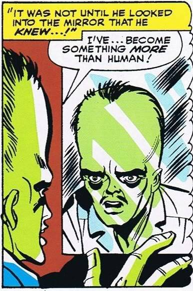 20140520-more-than-human