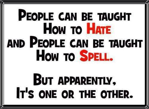 20140611-spell-or-hate