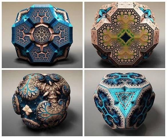 20140629-fractal-models