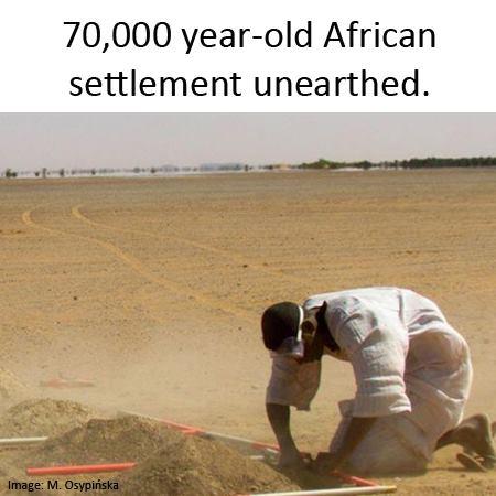 20140720-70k-african-settlement