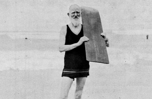 20140830-george-bernard-shaw-surf-daddy