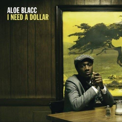 20140902-aloe-blacc-dollar