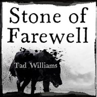 Stone of Farewell (November 2015)