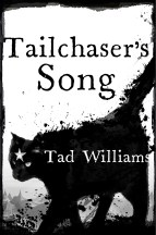 Tailchaser´s Song