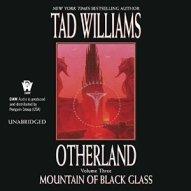 Mountain of Black Glass (1999)
