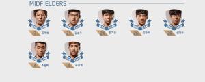 seo squad 2