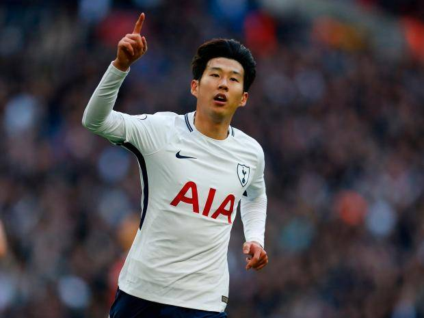 Midweek recap Dec 13: Son gets an unusual goal + Weekend Listing (and transfer news)