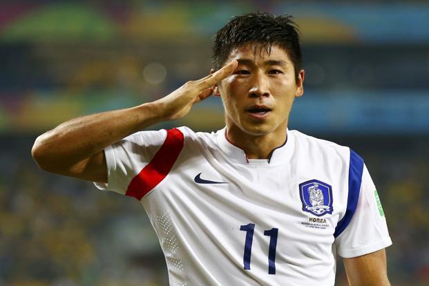 Korean Football Reform: Military Conscription