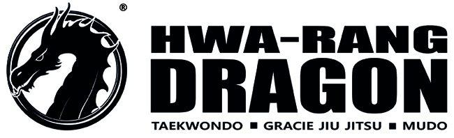 HWA-RANG DRAGON TAEKWONDO EN JIU JITSU