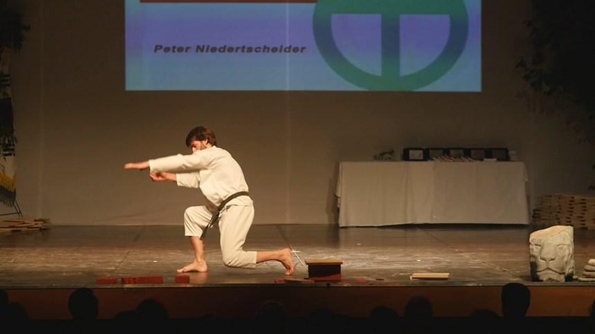 Peter Niedertscheider