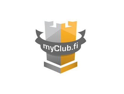 myClub jäsenpalvelu
