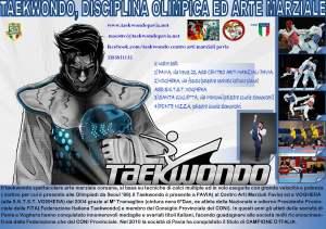 volantino-taekwondo-2017_pagina_1