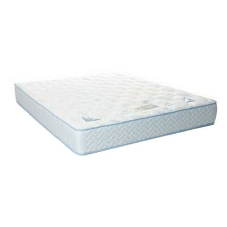 Cloud Nine Weightstar Queen Mattress