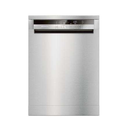 Grundig 13 Place Dishwasher GNF 41820 X