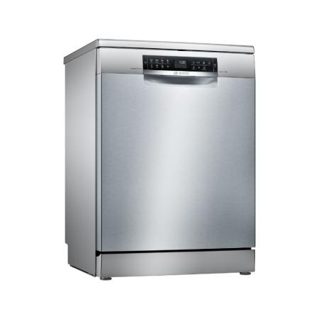 Bosch 13 Place Series 6 Dishwasher SMS68TI00Z