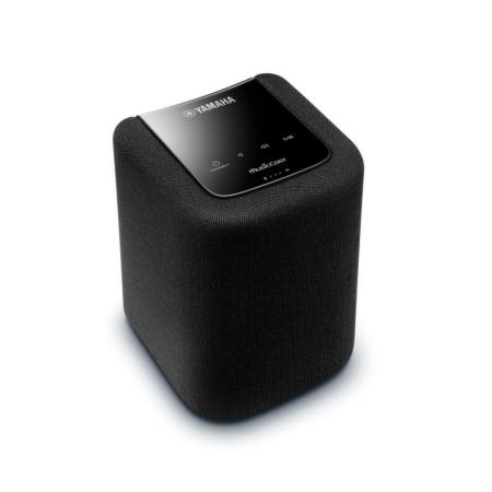 Yamaha 8W MusicCast Wireless Speaker WX-010