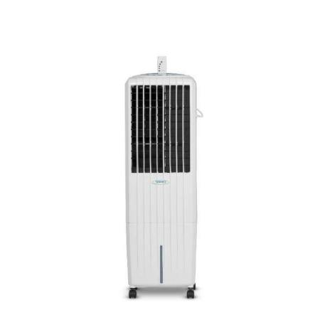 Solenco Symphony 22L Air Cooler Diet22i