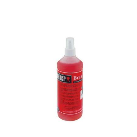 Weber 500ml Braai Cleaner
