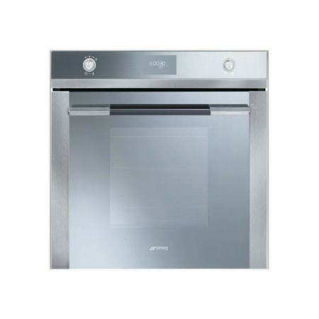 Smeg 70L Built-In Oven SF109