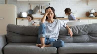 روشتة علاج الصداع النصفي| سبب الصداع من الخلف المتكرر المستمر عند الاطفال والكبار