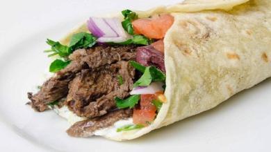 47 120805 shawarma syrian