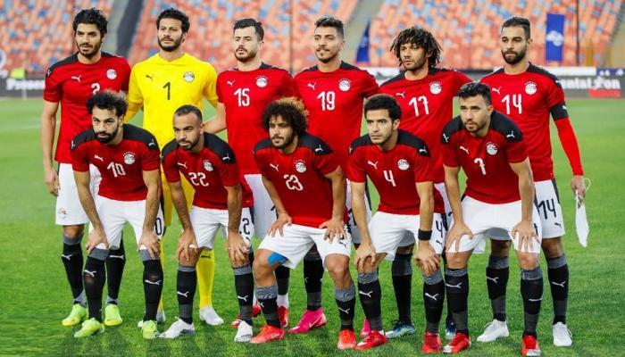 100 185413 match day egypt angola world cup