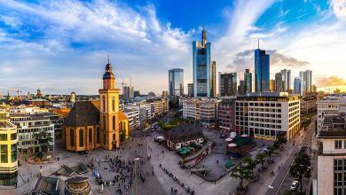 buehne finanzsviertel frankfurt