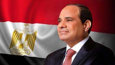 عبد الفتاح السيسي black one finljpg