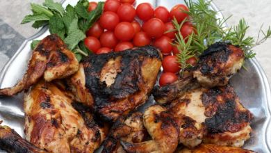 78 170310 how make grilled chicks oven 2