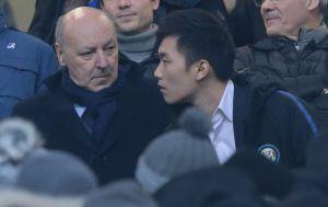 Zhang non dà risposte e Conte è spazientito