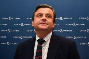 Italia viva verso una fusione con moderati e liberali