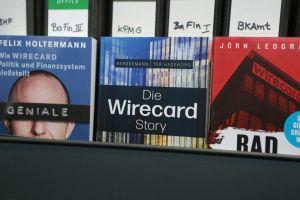 Marsalek e lo scandalo Wirecard
