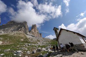 La ripartenza del turimo: ostacoli e dubbi