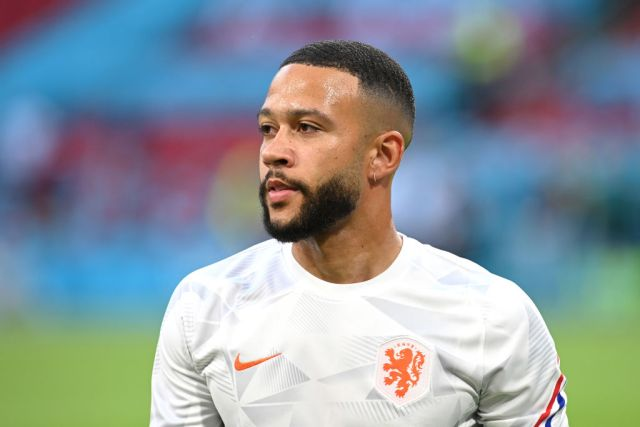 la classifica dei giocatori più belli degli Europei 2020